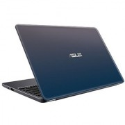 Asus VivoBook E203NAH-FD057T (Intel DC/ 4 GB RAM / 500 GB/ 11.6/ Windows 10/ (Star Grey)