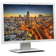 "Fujitsu Siemens Wie neu: Fujitsu Display B24W-6 24"" 24"""