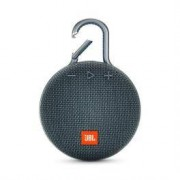 JBL Altavoz Bluetooth portátil JBL Clip 3 Ocean Blue