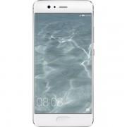 "Smartphone Huawei P10 Plus Dual SIM, 4G, 5.5"", Octa-Core 128GB mystic silver Resigilat"