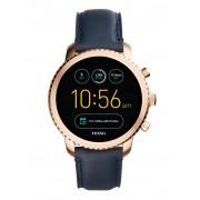 Fossil Q Explorist Smartwatch FTW4002