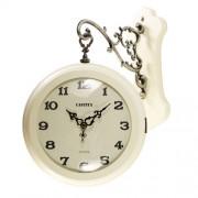 Castita Часы настенные двусторонние Castita 702W