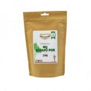 NaturPiac Bio Búzafű por - 250g