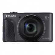 Canon POWER SHOT SX730 BLACK