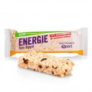 Apple Energy Rice Bar Apple