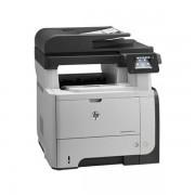 HP LaserJet Pro MFP M521dn Printer A8P79A