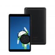 CHUWI Hi9 Pro 8.4 inch Android 8.0 MTK Helio X23 3 + 32G Tablet - EU Plug