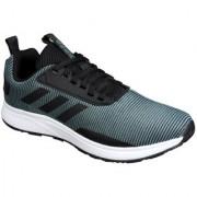 Adidas Men's Argo Multicolor Sports Shoes