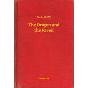 The Dragon and the Raven (eBook)