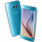 Mobilni telefon G920 Galaxy S6 32GB Blue SAMSUNG