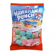 Hawaiian Punch Jellies 170g