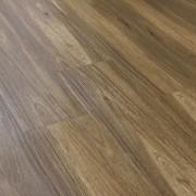 [neu.holz]® Pisos de Vinilo-PVC Decorativo - Diseño de pisos laminados - Suelo Autoadhesivo - 28 planchas decorativas = 3,92 m² - Roble