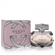 Gucci Bamboo For Women By Gucci Eau De Parfum Spray 2.5 Oz