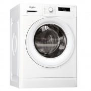Masina de spalat rufe Whirlpool FreshCare FWF71483W EU 7 kg 1400 RPM Clasa A+++ Alb