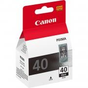 """Tinteiro Canon PG-40 Preto Original (0615B001)"""