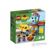 LEGO® DUPLO® Aeroport 10871