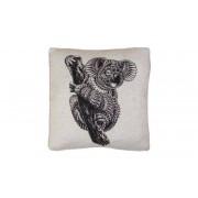 KM Matt- & Textilgrossisten AZTEK Kudde Koala