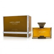 Judith leiber topaz 75 ml eau de parfum edp spray profumo donna