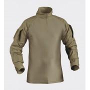 Combat Shirt Coyote Helikon