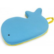 Protectie pentru genunchi SKIP HOP Balena 235505 (Albastru)