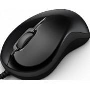Mouse Gigabyte GM-M5050