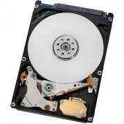 HDD Desktop HGST Deskstar NAS 3.5-, 4TB, 64MB, 7200 RPM, SATA 6Gb/s H3IKNAS40003272SE