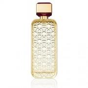 Clinique - beyond rose eau de parfum - 100 ml spray