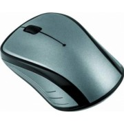 Mouse Wireless Acme MW13 USB Argintiu