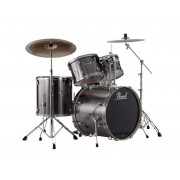 Pearl Exx725br-C21 Export Standard Smokey Chrome