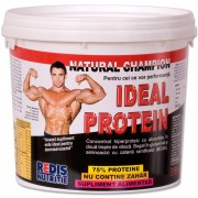 Concentrat proteic, Ideal Protein, Redis, galeata 2 kg