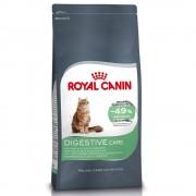 Royal Canin 4kg Digestive Care Royal Canin torrfoder till katt