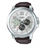 Casio MTP-X300L-7AV Мъжки Часовник