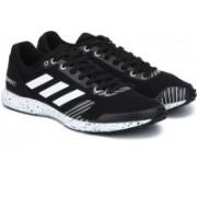 ADIDAS ADIZERO RC Running Shoes For Men(Black)