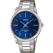 Casio MTP-1303PD-2FVEF Мъжки Часовник