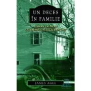 Un deces in familie - James Agee