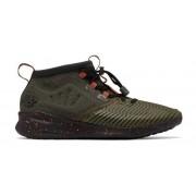 Férfi sífutó cipő New Balance MSRMCGB