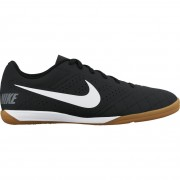 Chuteira Nike Beco 2 646433