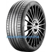 Pirelli P Zero LS ( 265/40 R20 104Y XL AO, PNCS )