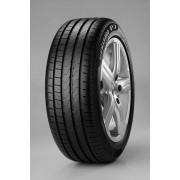 Pirelli 225/55r17 97y Pirelli Cinturato P7 Ecoimpact Ao
