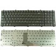 Клавиатура за Gateway MX8000 Series Black