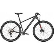 "Bicicleta MTB Focus Raven 8.8 12G 29"" 2019"