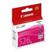 Canon CLI-526M Червен Пълнител
