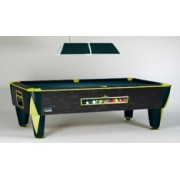 Masa de biliard Sam Billiards Magno Cosmic 7ft