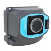 C.C.E.I Coffrets électriques Coffret Piccolo 10PSM - 6 à 10 A - C.C.E.I