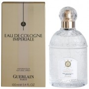 Guerlain Eau de Cologne Imperiale agua de colonia para mujer 100 ml