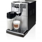 Saeco Aparat za espresso HD8917/09