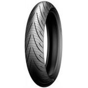 Michelin Pilot Road 3 ( 110/70 ZR17 TL (54W) M/C, přední kolo )