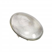GE Lighting Lámpara PAR 64 1000W WFL CP95