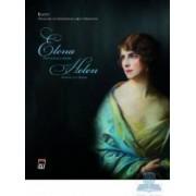 Elena portretul unei regine ro-en - Radu Principe de Hohenzollern-Veringen