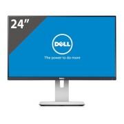 "DELL UltraSharp U2414H - 23.8"""